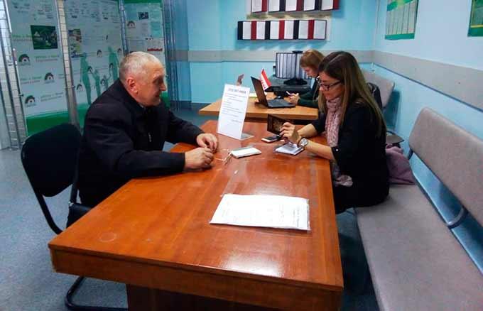 Озвучена самая дефицитная профессия на рынке труда в Татарстане