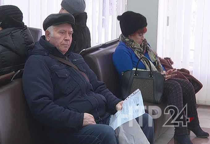 Российских предпенсионеров ошарашила неожиданная новость