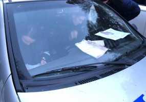Российские водители смогут обжаловать штрафы ГИБДД онлайн