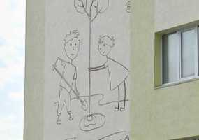 Госжилфонд Татарстана нашел возможность принимать маткапитал в оплату соципотечных квартир