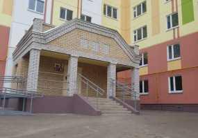 В Татарстане введены свои правила на использование материнского капитала