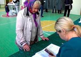 В Нижнекамске 3,5 тыс молодых людей 8 сентября проголосуют впервые