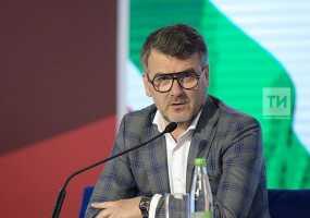 Российский политтехнолог Марат Баширов назвал единый информационный центр РТ «новацией»