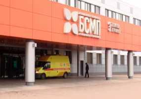 В Татарстане от ожогов скончался годовалый малыш