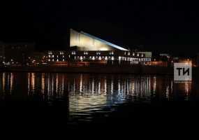 Театр Камала запускает проект «Молодежный вторник» и вместо репетиций организует показы спектаклей
