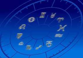 Астрологи: серьезные деньги уже скоро могут появиться у некоторых знаков Зодиака