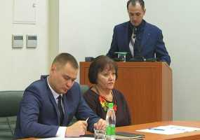Деньги на новую трамвайную ветку в Нижнекамске попросят у «Татнефти» и «Таифа»