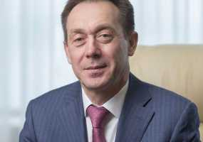 Директор «Нижнекамскнефтехима» вошел в комитет по экологии