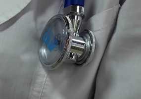 7 советов, как избежать сердечно-сосудистых заболевания и не заработать инфаркт