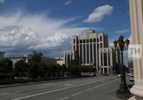 Кабмин РТ утвердил гранты для создания произведений искусства к 100-летию ТАССР