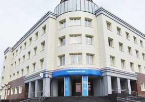 Налоги на имущество физических лиц в РФ вырастут
