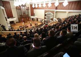 Президент Татарстана: Статус самозанятого — хороший старт для развития бизнеса