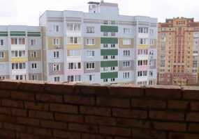 Правительство РФ запретит курить и жарить шашлык на балконе