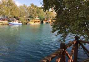 Туристы из России опозорились на одном из курортов Турции