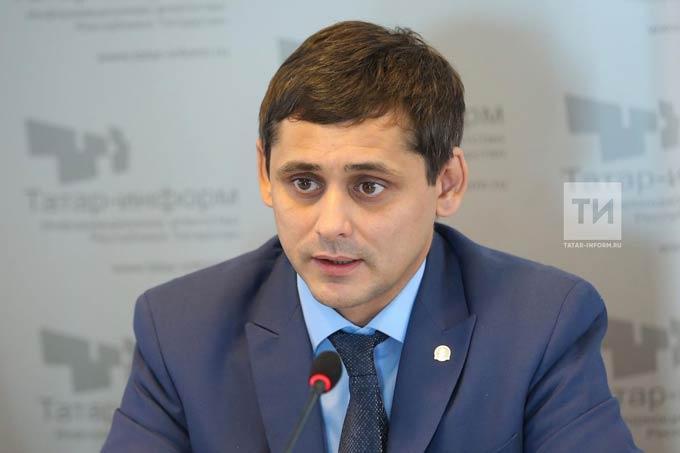 В Татарстане планируют возродить юннатское движение