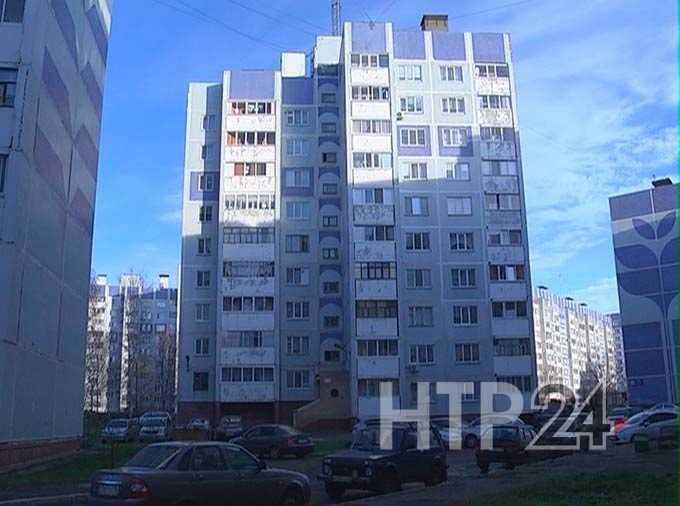 В Нижнекамске жильцы многоквартирного дома не могут приватизировать свои квартиры