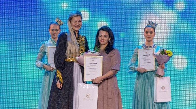 В Казани назвали победителей конкурса «Лучший сельский клуб и сельский Дом культуры»