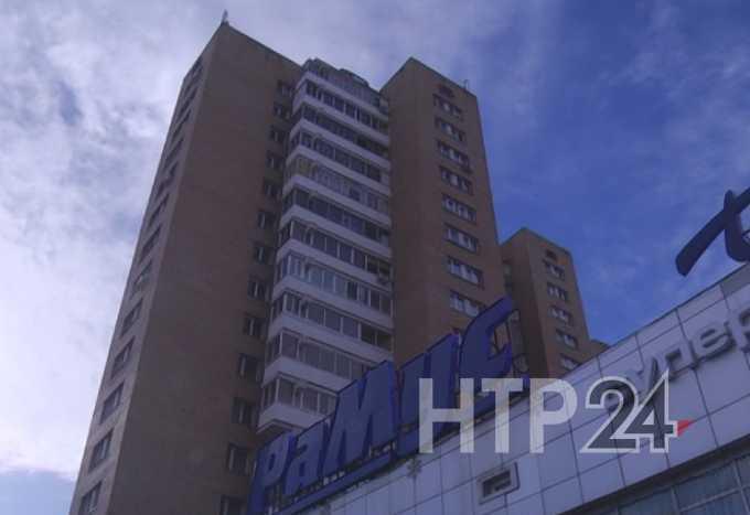 Крупный бизнесмен из Нижнекамска выставил на продажу свои активы