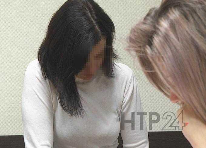 В Нижнекамске две женщины напоили знакомого и ограбили его