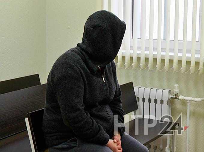 В Нижнекамске пенсионерка набрала кредитов под большие проценты для своего 29-летнего знакомого