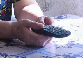 Полезная рекомендация: Как самостоятельно перейти на цифровое телевидение