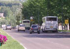 В Нижнекамске восемь наркоманов создавали угрозу жизни участникам дорожного движения