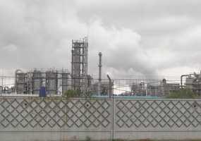 Нижнекамцам вновь предложат высказать свое мнение по строительству нового нефтехимического производства