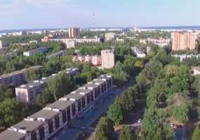 В Татарстане появятся сразу две умных уличных системы