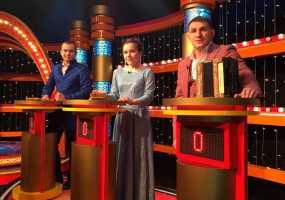 Студенты из Нижнекамска покорили музыкальный олимп Татарстана