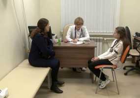"""""""Как будто кровь полностью высосали"""" - Русфонд и НТР 24 помогают 11-летней девочке с сосудистой патологией"""