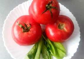 Диетолог рассказала о вреде томатного сока