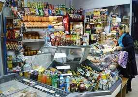 Какую информацию от нижнекамцев скрывают в магазинах?