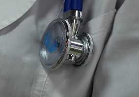 Сердечно-сосудистые заболевания: как снизить риск