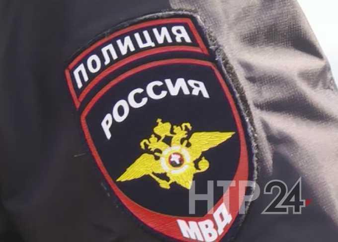 Полиция раскрыла подробности убийства молодого человека, приехавшего на заработки в Нижнекамск