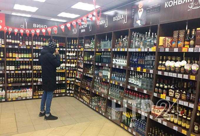 Эксперты назвали самые пьющие страны мира