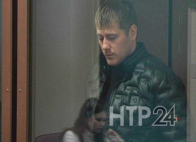 Предполагаемый убийца жителя Башкортостана когда-то работал с погибшим на стройке в Нижнекамске