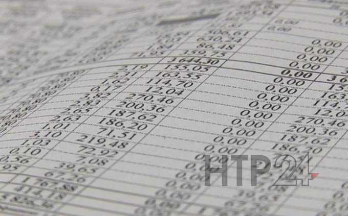 Татарстанцы смогут задать вопросы, касающиеся ЖКХ, на «горячую линию»