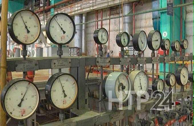 Будет ли кокс заряжать энергией Нижнекамск?