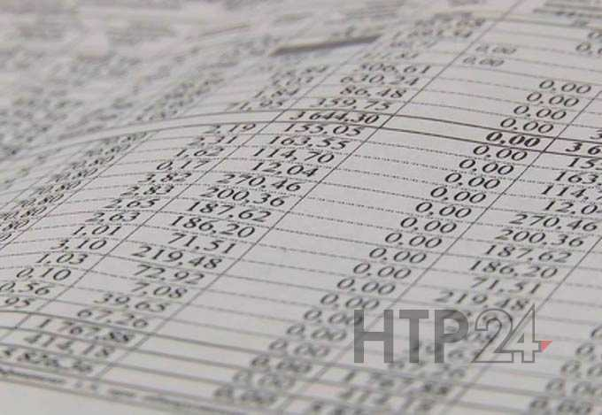 Беспредел: в Татарстане у пожилой женщины за долги по ЖКХ отбирают внучек