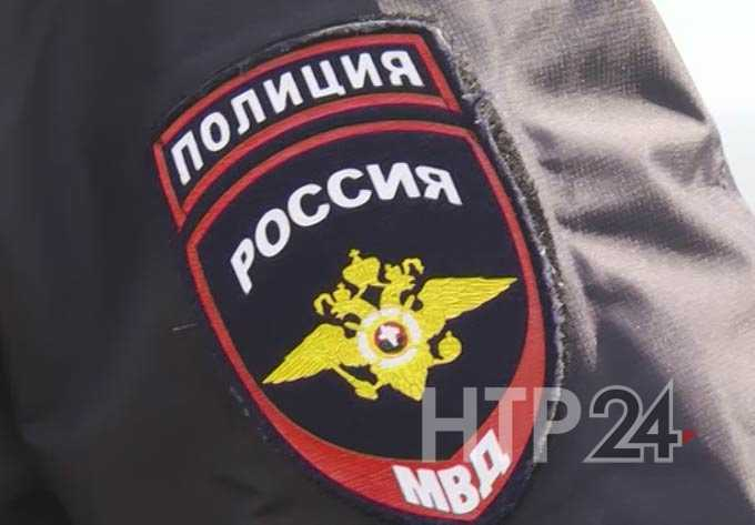 В Нижнекамске пьяный мужчина попытался дать взятку сотруднику ППС