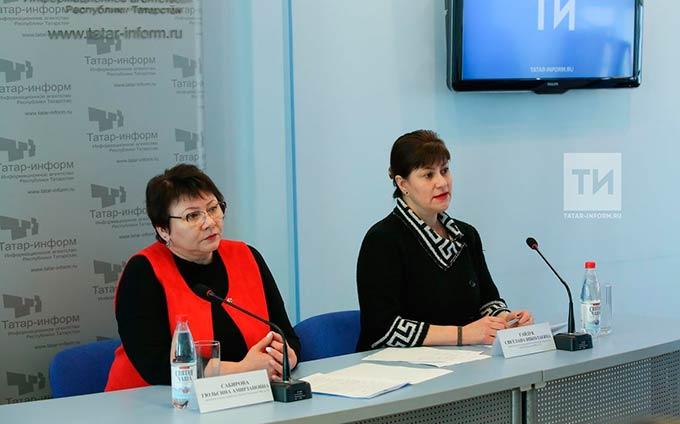 Получателей выплат из маткапитала с низкими доходами в Татарстане ждут три изменения