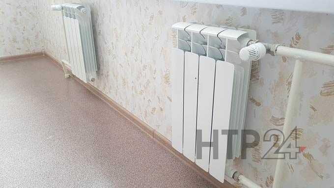 Обслуживающая Нижнекамск «Татэнерго» добилась повышения цен для теплосетевых организаций