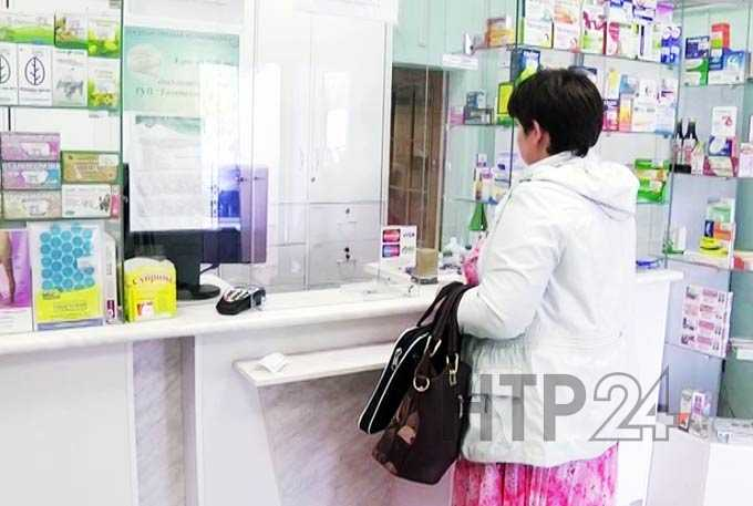 Здоровье в кредит: фармацевты решили нажиться на проблемах россиян