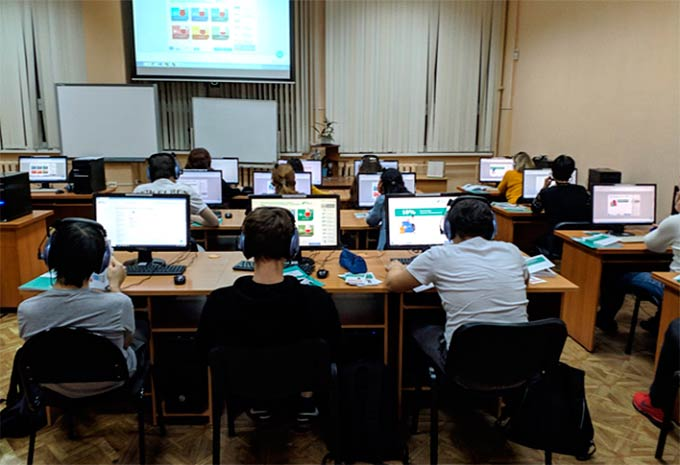 Апробация курсов финансовой грамотности для населения Республики Татарстан