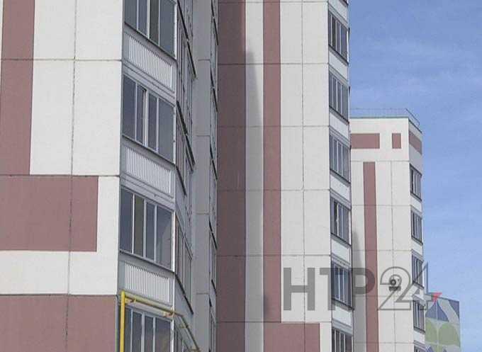 Россиян, не имеющих права собственности на квартиру, обязали платить взносы на капремонт