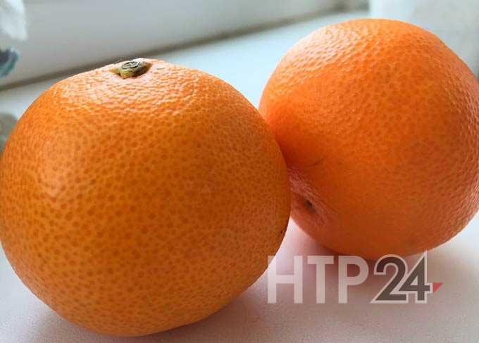 Чем грозит переедание самого популярного новогоднего фрукта