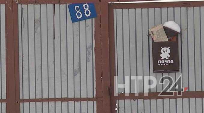 В Нижнекамске вынесли приговор почтальону, которая на деньги сельчан отдохнула на море