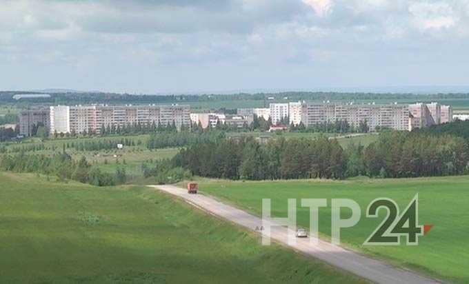 В Нижнекамском районе предприятие задолжало своим рабочим около 200 тыс рублей