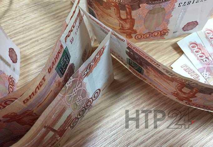 В Нижнекамске вырос размер штрафов, которые пришлось заплатить бизнесменам