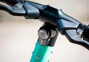 Владельцы гироскутеров и электросамокатов будут передвигаться по установленным правилам